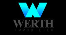 Werth Immobilier