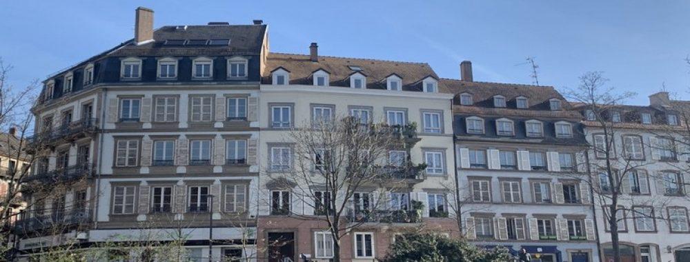 http://werth-immobilier.fr/wp-content/uploads/2019/03/fevre3.jpg
