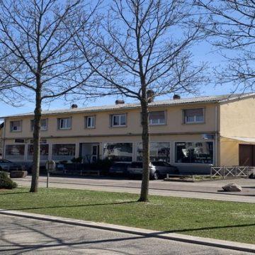 http://werth-immobilier.fr/wp-content/uploads/2019/03/geispo1.jpg