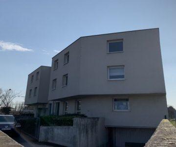 http://werth-immobilier.fr/wp-content/uploads/2019/03/irurzun1.jpg