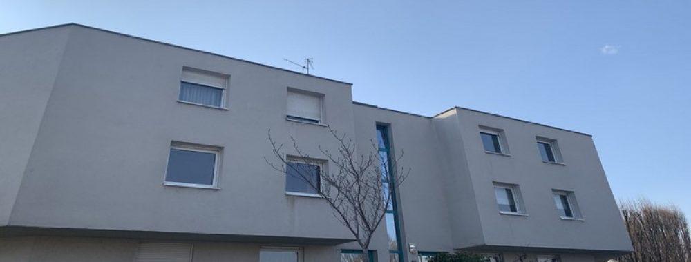 http://werth-immobilier.fr/wp-content/uploads/2019/03/irurzun4.jpg