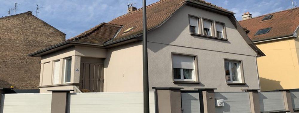 http://werth-immobilier.fr/wp-content/uploads/2019/03/wolff1.jpg